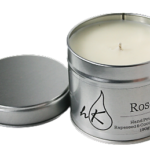 Roses-luxury-candle-silver-tin