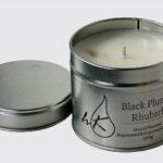 black-plum-luxury-candle-silver-tin