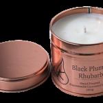 black-plum-rhubarb-rose-gold-tin-luxury-candle