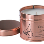coconut-island-luxury-candle-rose-gold-tin