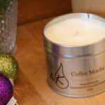 coffee-mocha-luxury-candle-silver-tin
