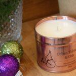 cuban-tobacco-oak-luxury-candle-rose-gold-tin