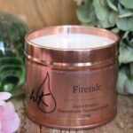 fireside-luxury-candle-rose-gold-tin