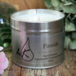 fireside-luxury-candle-silver-tin