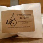 frankincense-myrrh-wax-melt