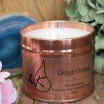 gingerbread-luxury-candle-rose-gold-tin