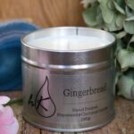 gingerbread-luxury-candle-silver-tin