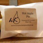 hot-apple-pie-wax-melt