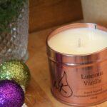 luscious-vanilla-luxury-candle-rose-gold.tin