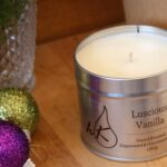 luscious-vanilla-luxury-candle-silver-tin