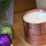 pear-freesia-luxury-candle-rose-gold-tin