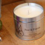 pear-freesia-luxury-candle-silver-tin