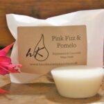 pink-fizz-pomelo-wax-melt