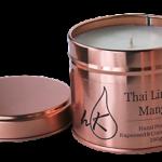 thai-lime-mango-luxury-candle-rose-gold-tin