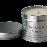 thai-lime-mango-luxury-candle-silver-tin