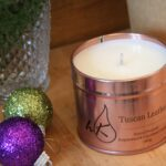 tuscan-leather-luxury-candle-rose-gold-tin