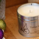 tuscan-leather-luxury-candle-silver-tin