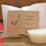 tuscan-leather-wax-melt