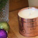velvet-peony-oud-luxury-candle-rose-gold-tin