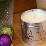 velvet-peony-oud-luxury-candle-silver-tin